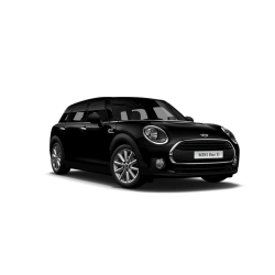 MINI ONE D CLUBMAN EDITION HYDE PARK.