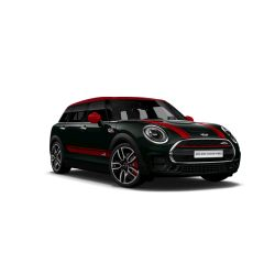 MINI JOHN COOPER WORKS CLUBMAN ALL4.