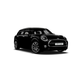 MINI COOPER CLUBMAN EDITION HYDE PARK.